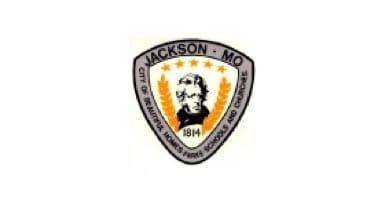 Jackson MO